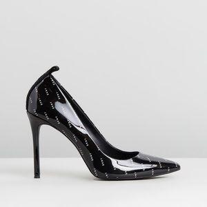 DKNY Reema High heels